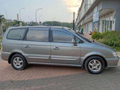 Jual Hyundai Trajet GLS SE 2009-1