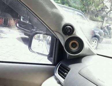 Jual Daihatsu Xenia 2014, harga murah-1