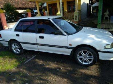 Jual Honda Civic 1991, harga murah-1