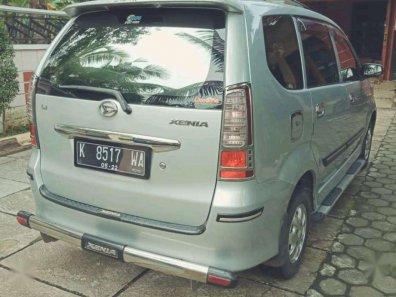 Jual Daihatsu Xenia Li 2004-1