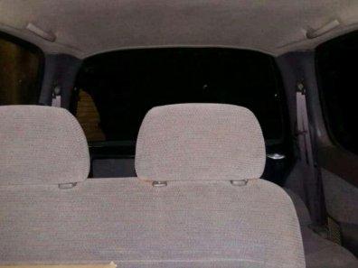 Nissan Serena X 1997 MPV dijual-1