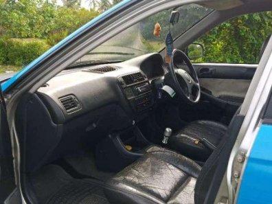 Jual Honda Civic 2 1996-1