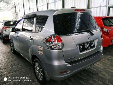 Jual Suzuki Ertiga 2012, harga murah-1