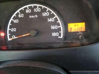 Jual Daihatsu Gran Max Pick Up 1.3 kualitas bagus-1