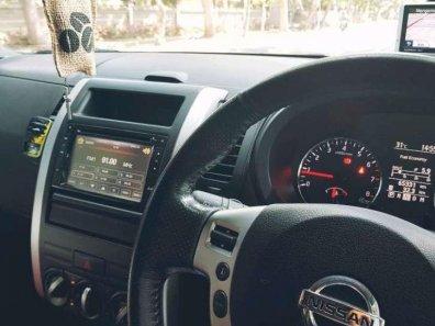 Nissan X-Trail XT 2013 SUV dijual-1