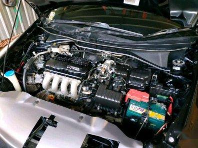Jual Honda City VTEC kualitas bagus-1