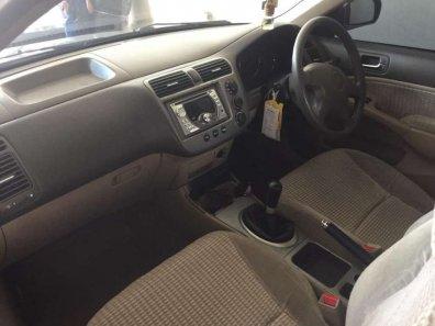 Jual Honda Civic 2003-1