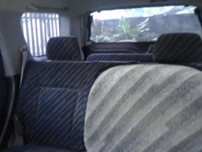 Jual Honda CR-V 2003, harga murah-1