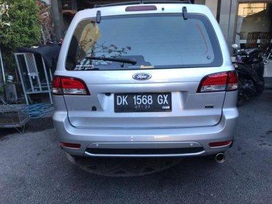 Jual Ford Escape XLT kualitas bagus-1