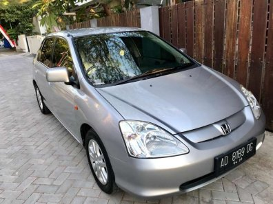 Jual Honda Civic 2003-1