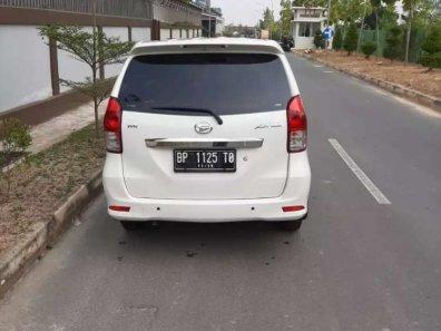 Jual Daihatsu Xenia D STD kualitas bagus-1
