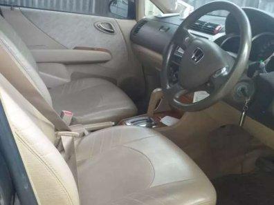 Honda City VTEC 2005 Sedan dijual-1