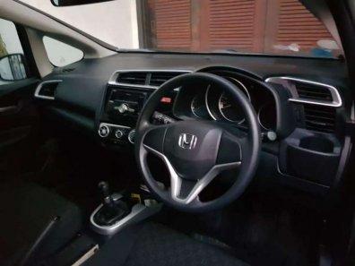 Butuh dana ingin jual Honda Jazz S 2014-1