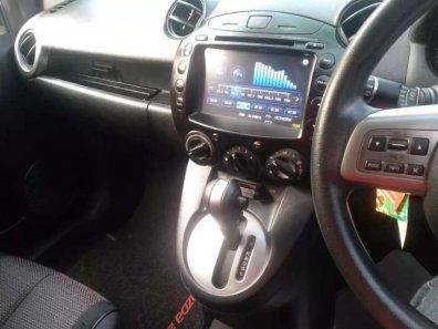 Jual Mazda 2 2011 termurah-1