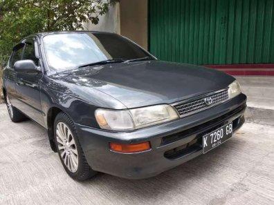 Butuh dana ingin jual Toyota Corolla 1.6 1994-1