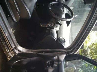 Butuh dana ingin jual Toyota Limo 1.5 Manual 2012-1