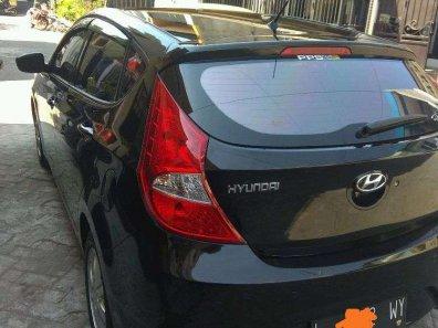 Jual Hyundai Grand Avega 2013 termurah-1