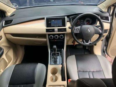 Jual Mitsubishi Xpander ULTIMATE kualitas bagus-1