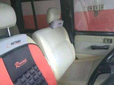Toyota Kijang 1992 MPV dijual-1