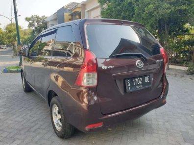 Jual Daihatsu Xenia R 2012-1