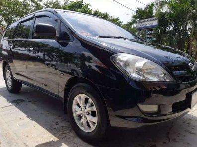 Jual Toyota Kijang Innova 2007, harga murah-1