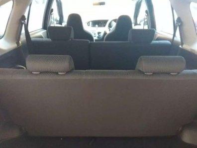 Daihatsu Sigra R 2016 MPV dijual-1
