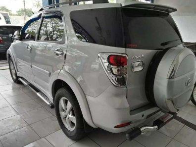 Toyota Rush S 2008 SUV dijual-1