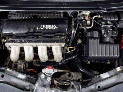 Honda Freed S 2013 MPV dijual-1