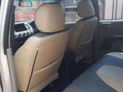 Jual Mitsubishi Triton 2010-1