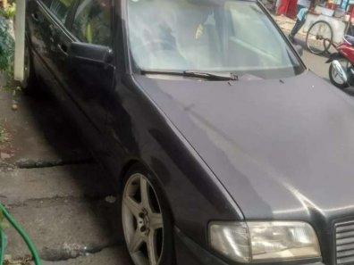 Jual Mercedes-Benz C-Class C 180 1995-1