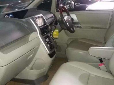 Jual Toyota NAV1 2013, harga murah-1