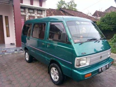Jual Suzuki Carry 1998-1
