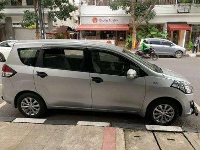 Jual Suzuki Ertiga 2012 termurah-1