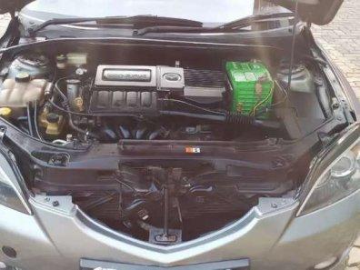 Butuh dana ingin jual Mazda 3 2007-1