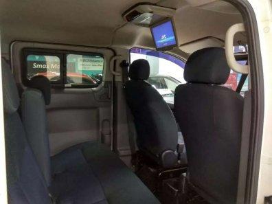 Butuh dana ingin jual Nissan Evalia XV 2019-1
