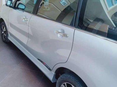 Jual Daihatsu Xenia R SPORTY kualitas bagus-1