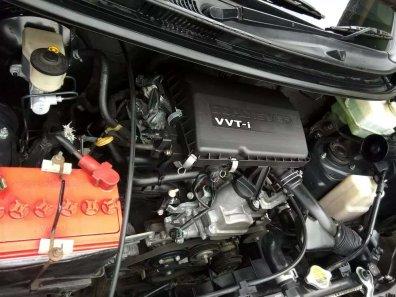 Toyota Avanza G 2014 MPV dijual-1