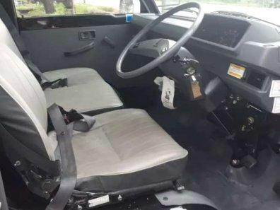 Jual Mitsubishi L300 kualitas bagus-1