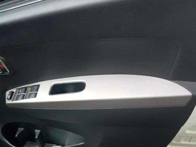 Jual Toyota Agya TRD Sportivo kualitas bagus-1