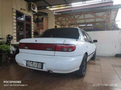 Timor DOHC 1997 Sedan dijual-1