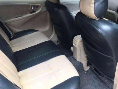 Jual Toyota Vios 2007, harga murah-1