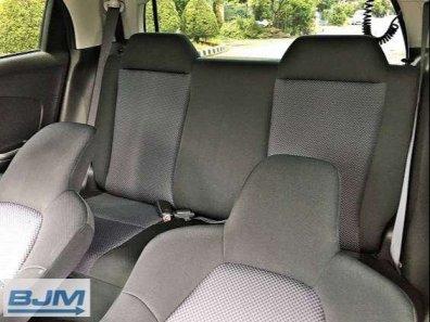 Jual Honda Brio 2014 termurah-1