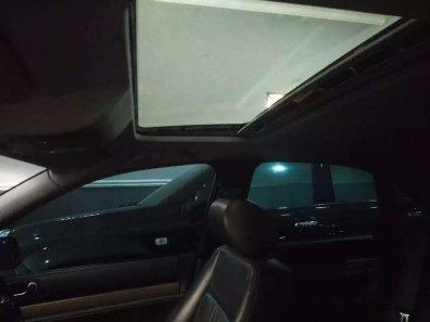 Butuh dana ingin jual Audi A4 1.8 TFSI PI 2001-1