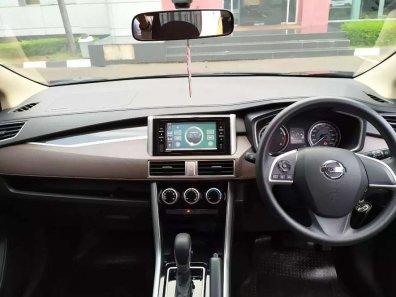 Jual Nissan Livina 2019, harga murah-1