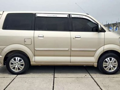 Jual Suzuki APV 2006, harga murah-1