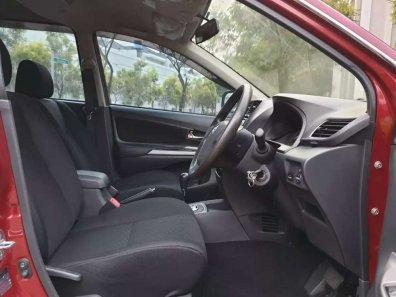 Jual Toyota Avanza Veloz 2016-1
