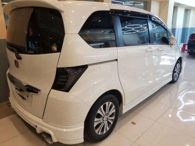 Jual Honda Freed 2013 termurah-1