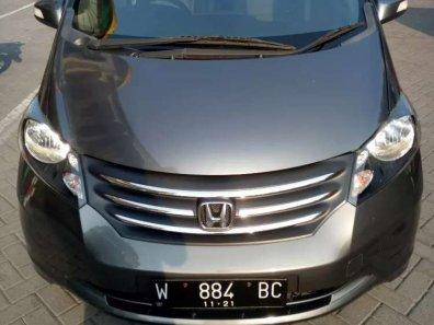 Butuh dana ingin jual Honda Freed PSD 2011-1