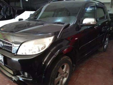 Butuh dana ingin jual Toyota Rush G 2012-1