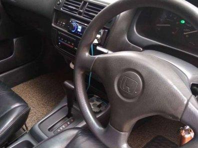 Jual Honda Civic kualitas bagus-1